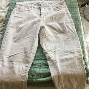 Urban Outfitters BDG High Waisted Jeans